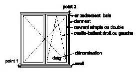 logiciel de dessin pour dessiner des plans de btiment et