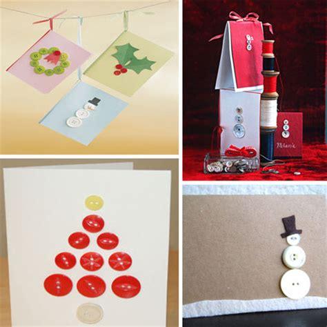 lade per estetica postals per nadal el aula de papel oxford