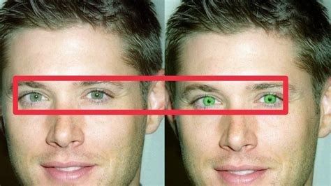 change eye color app how to change eye color in app best app for photo