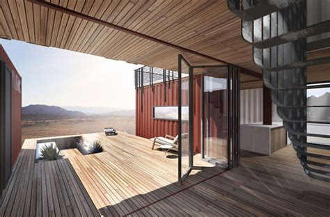 gorgeous 20 cost to build a container home design ideas these gorgeous low cost eco homes are built using containers