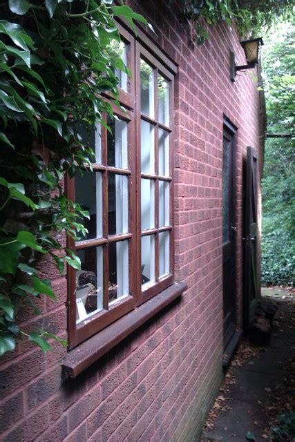 uPVC Windows in Heacham, North Norfolk   Glass & Glazing