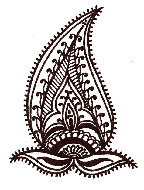 indian design mango designs patterns to tranfer indian heritage