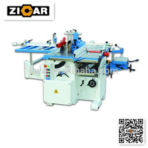 used combination woodworking machine staining wood darker combination woodworking