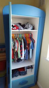 wardrobe mammut for sale in tullamore offaly