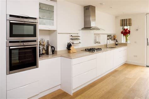 divine design kitchen dalkey contemporary kitchen dublin by divine design
