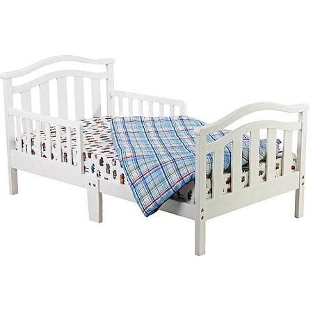 dream on me elora toddler bed with storage drawer dream on me elora collection toddler bed with