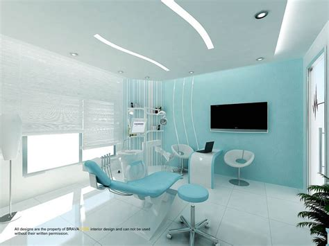 43 best images about home dental clinic interior design concept 43 best dental