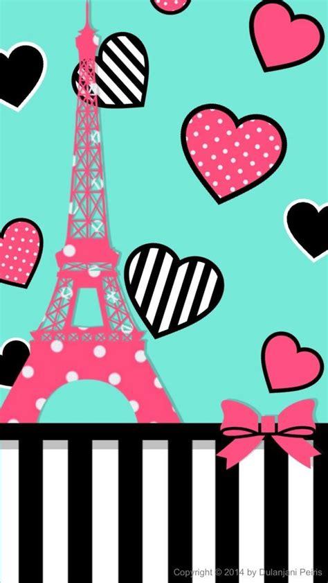 cute wallpaper for j 1 cute girly wallpapers for iphone wallpapersafari