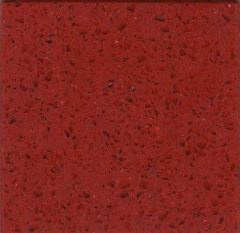 arbeitsplatte rot arbeitsplatte kuche orange m 246 bel inspiration und