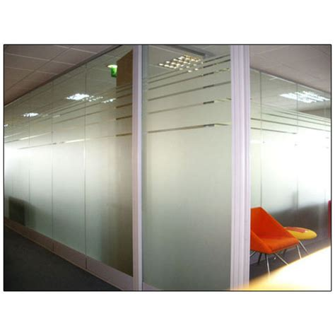 glass door stickers in india frosted glass stickers teju signs manufacturer in