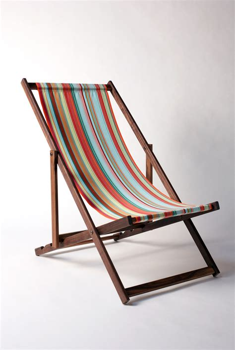 Beech Chairs by Brighton Chair
