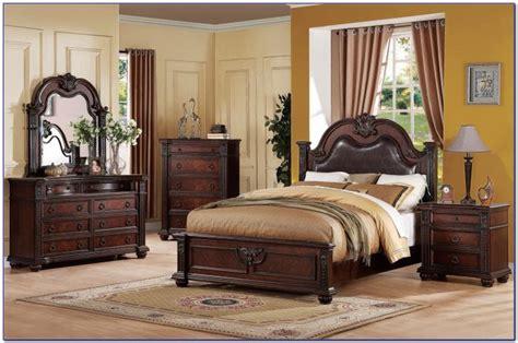 used cherry bedroom furniture cherry wood bedroom vanity set bedroom home design
