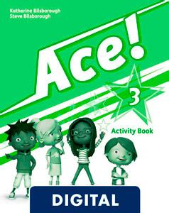 ace 3 activity book ace 3 activity book olb ebook