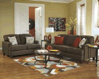 Grand Furniture Hton Va by Grand Furniture In Hton Va 23666 Chamberofcommerce