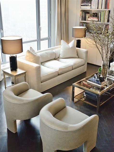 modern beige living room top white and beige modern living room designs living room ideas