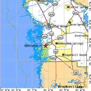 homosassa florida map homosassa florida fl population data races housing