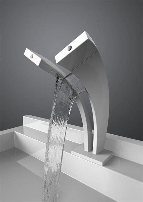 cool bathroom taps 307 best cool taps and sinks images on pinterest