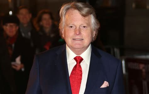 house of cards author house of cards author michael dobbs working with borgen writer house of cards