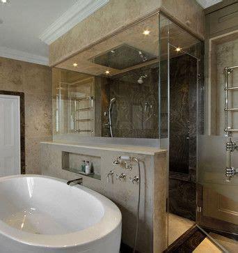 half wall frameless shower enclosure frameless glass shower 17 best images about frameless shower doors on traditional frameless shower and