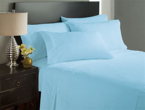 most popular bed sheet colors sheet colors bed sheet fundraising
