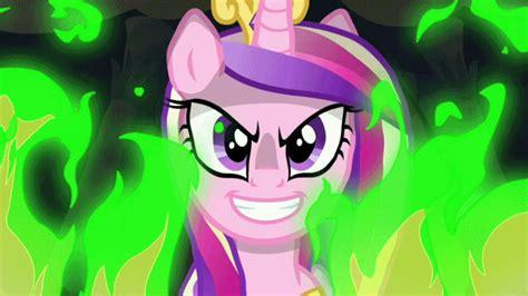 My Pretty Pony Isi 2 Acc my pony friendship is magic part 8 mmmcake page