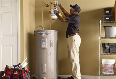 Home Depot Water Heater Installation Cost by How Much Does It Cost To Install A Tankless Water Heater