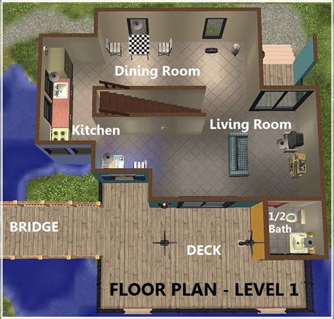 sims 2 floor plans mod the sims mgtv presents quot veronaville dream house