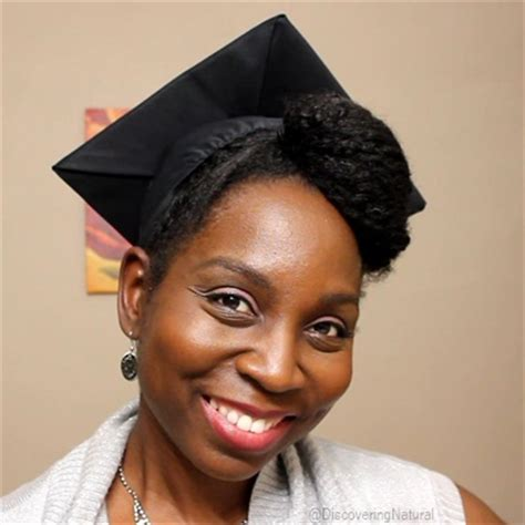 graduation hairstyles natural hair african naturalistas graduation hairstyles for natural hair