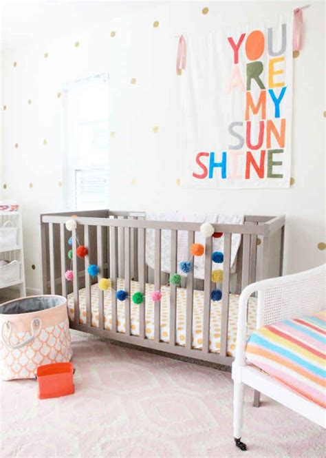 bright nursery curtains 735 best images about modern baby nursery on pinterest