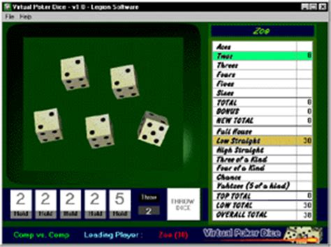 yahtzee full version free download free ultimate yahtzee game download full version getswitch