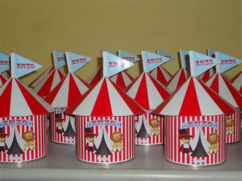 tenda da circo r 243 tulos lata de leite tenda circo kit eloarts