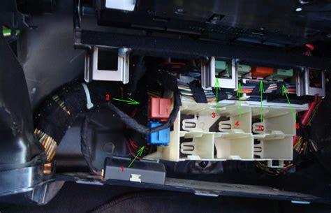 Bmw 1er Diesel Springt Schlecht An by Relais F 252 R Kraftstoff 246 Rderpumpe 3er Bmw E46 Forum