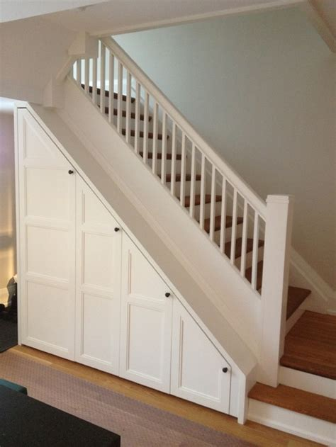 what was the price of this under stairs wardrobe