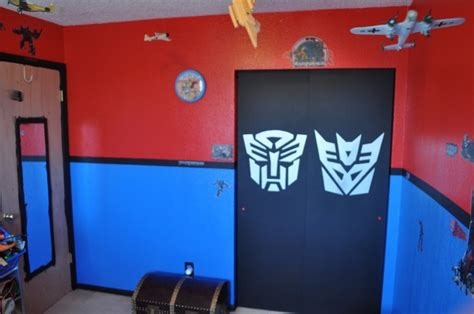 transformers bedroom decor 12 best images about ideas for sons room on pinterest bedroom colors vinyls and