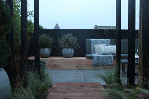 eigen huis en tuin interieur eigen huis en tuin interieur woonkamer mooie kleuren with
