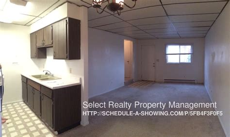 marquette apartments and houses for rent near marquette