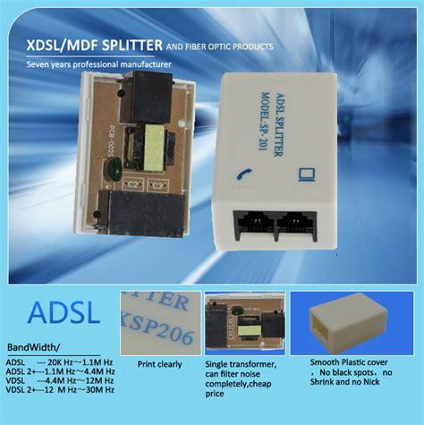 Adsl Splitter Dlink d link d 15 rj45 adsl splitter adsl filter dsl filter rj11 rj45 buy d 15 rj45 d link adsl