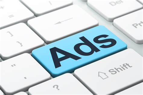 Making Money With Online Advertising - 5 annoying ways to display online ads makemoneyinlife com