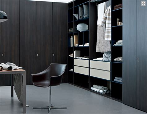 Designs For Living Room minimalist walk in closet