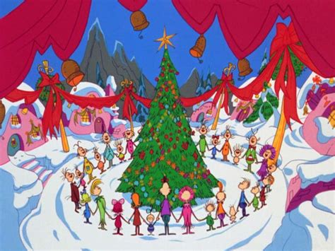 i miss my childhood once upon a time in whoville
