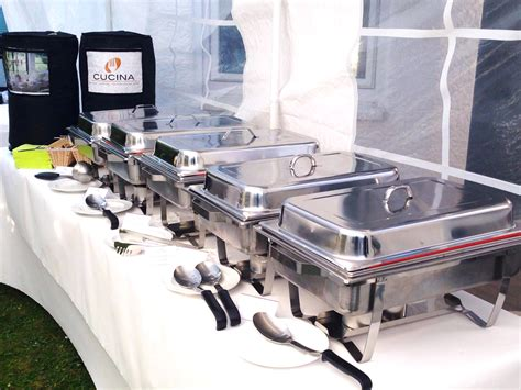 cucina catering sorglos catering cucina catering www cucina catering de