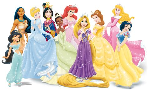 princess s the kiddy pool the princess paradox christ and pop culture
