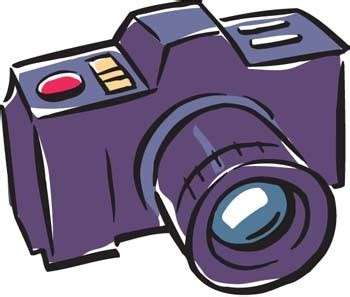 photos clipart photography photographer clipart image clipartix