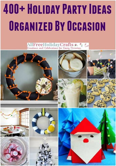 craft activities images on the occasion of christmas 100 seasonal craft ideas crafts fall crafts and so much more allfreeholidaycrafts