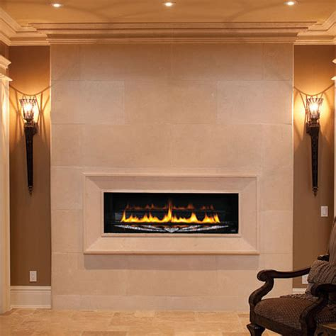slabs fireplace mantel vertical dimension