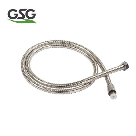 Kitchen Faucet Extension Hose Manufacturer Faucet Hose Extension Faucet Hose Extension Wholesale Suppliers Product Directory