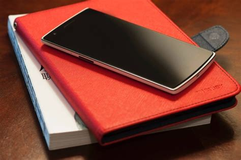 one plus mobil one plus one mobile launching in india mobile review