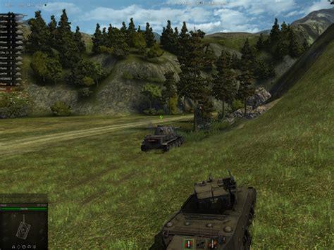 world  tanks play    youdagamescom