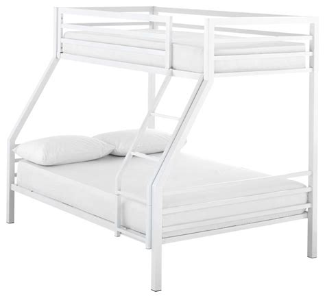 Domayne Bunk Beds Single Bunk Contemporary Bunk Beds By Domayne