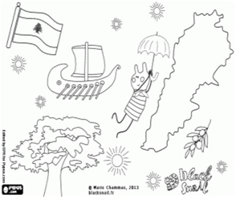 blinky travels around the world coloring pages printable games